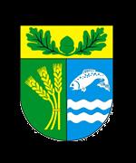Dygowo - Gmina