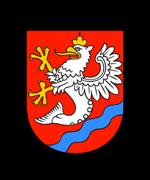 Sianów - Miasto i Gmina