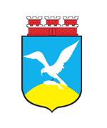 Sopot - Miasto