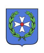 Wejherowo - Miasto