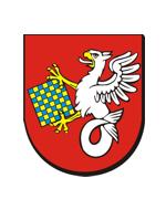 Sławno - Powiat