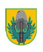 Biesiekierz - Gmina
