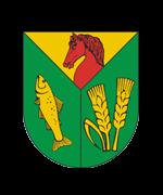 Kobylnica - Gmina