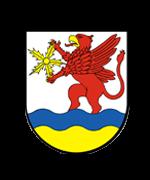 Ustronie Morskie - Gmina