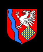 Sławno - Miasto