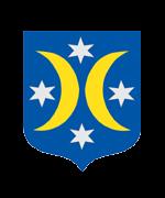 Goleniów - Miasto i Gmina