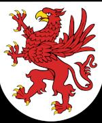 Zachodniopomorskie - Województwo