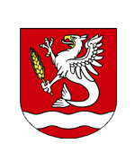 Sławno - Gmina